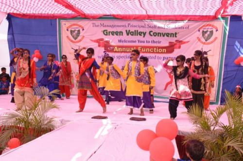 ANNUAL DAY FUNCTION 01